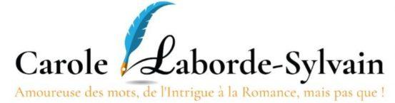 Carole Laborde-Sylvain